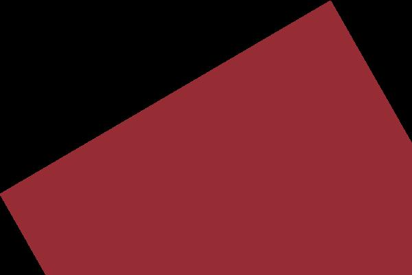 koksownia_3
